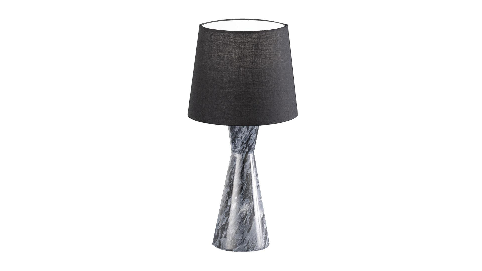 Möbel angermüller bad neustadt salz räume schlafzimmer lampen