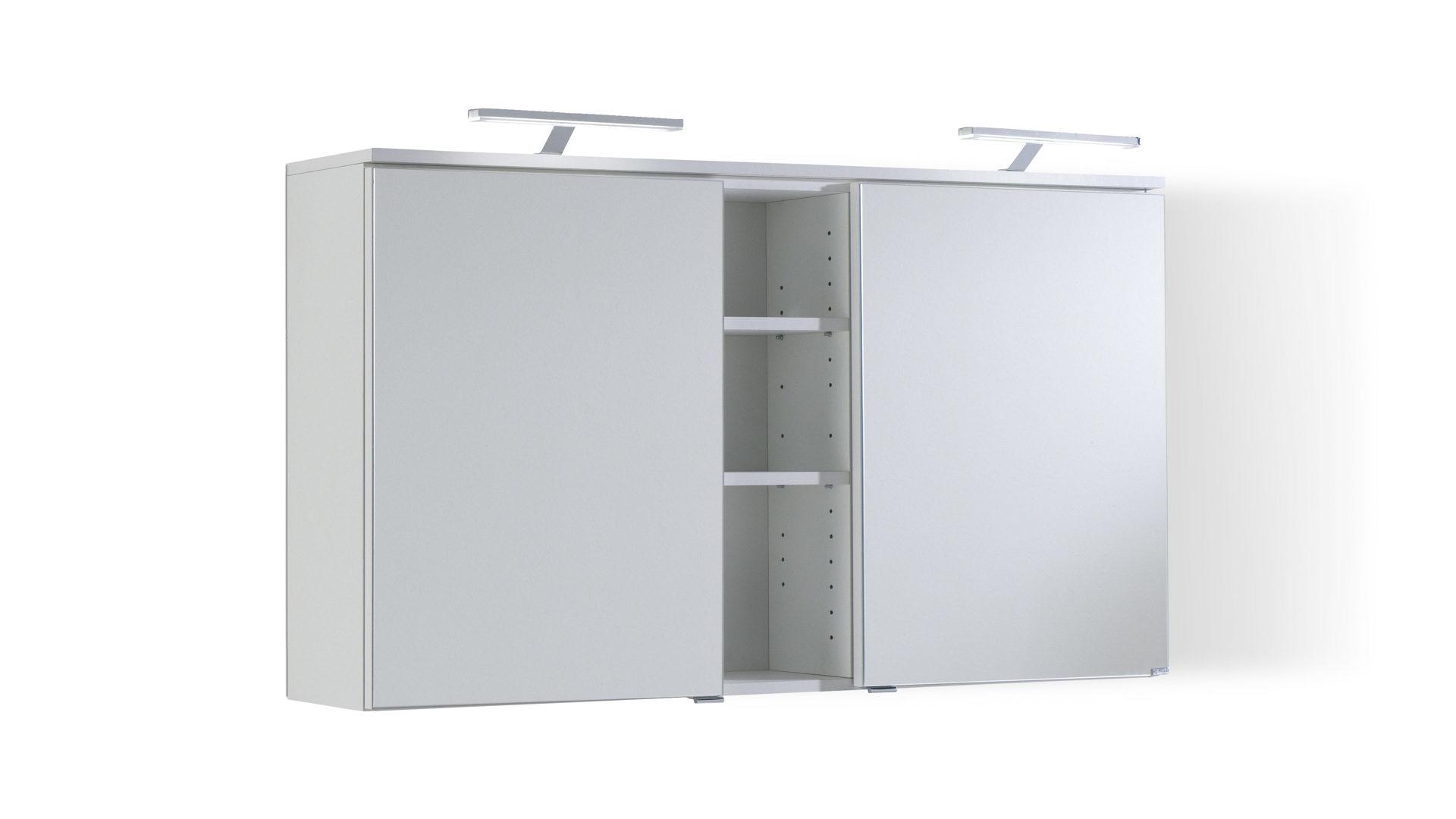 Badezimmerschrank günstig  Badezimmerschränke Tiefe 20 Cm: Best 25 regal für bad ideas on ...