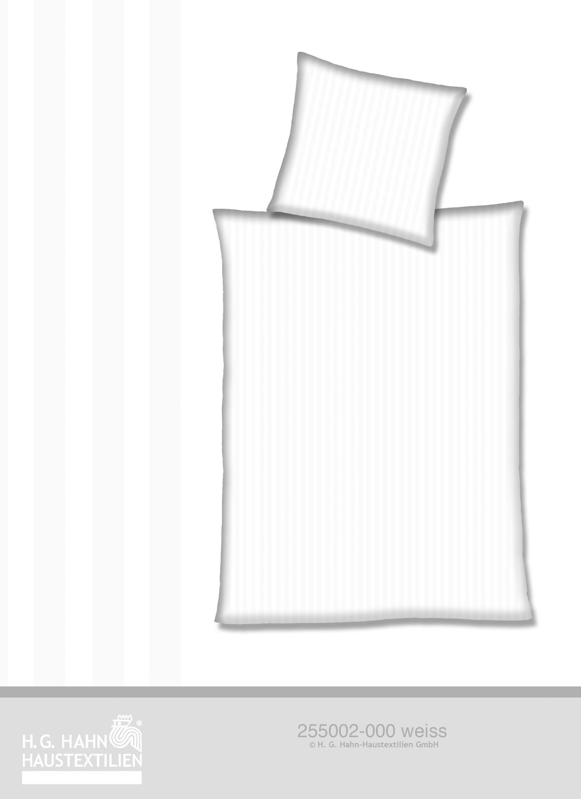 Bettwäsche Grau Muster Möbelideen Luxus Bettwasche Kylie Minogue