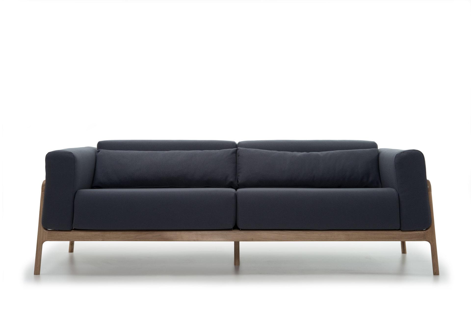 Ecksofa Mit Schlaffunktion Gebraucht Hamburg Wohnzimmer Couchgarnitur Sofa 2 Sessel Shpock