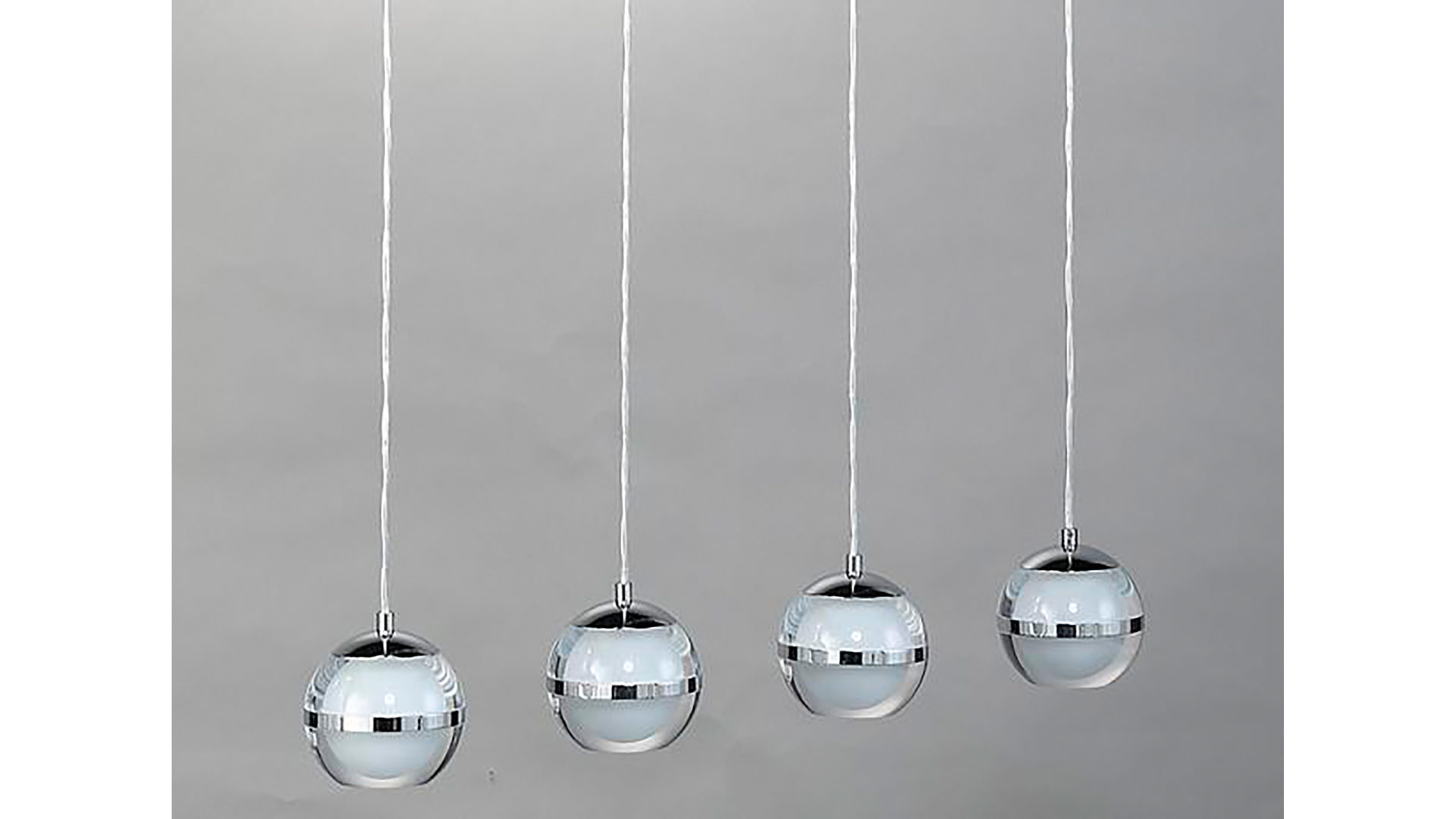 Pendelleuchte Bad möbel angermüller bad neustadt salz licht inspirationen design