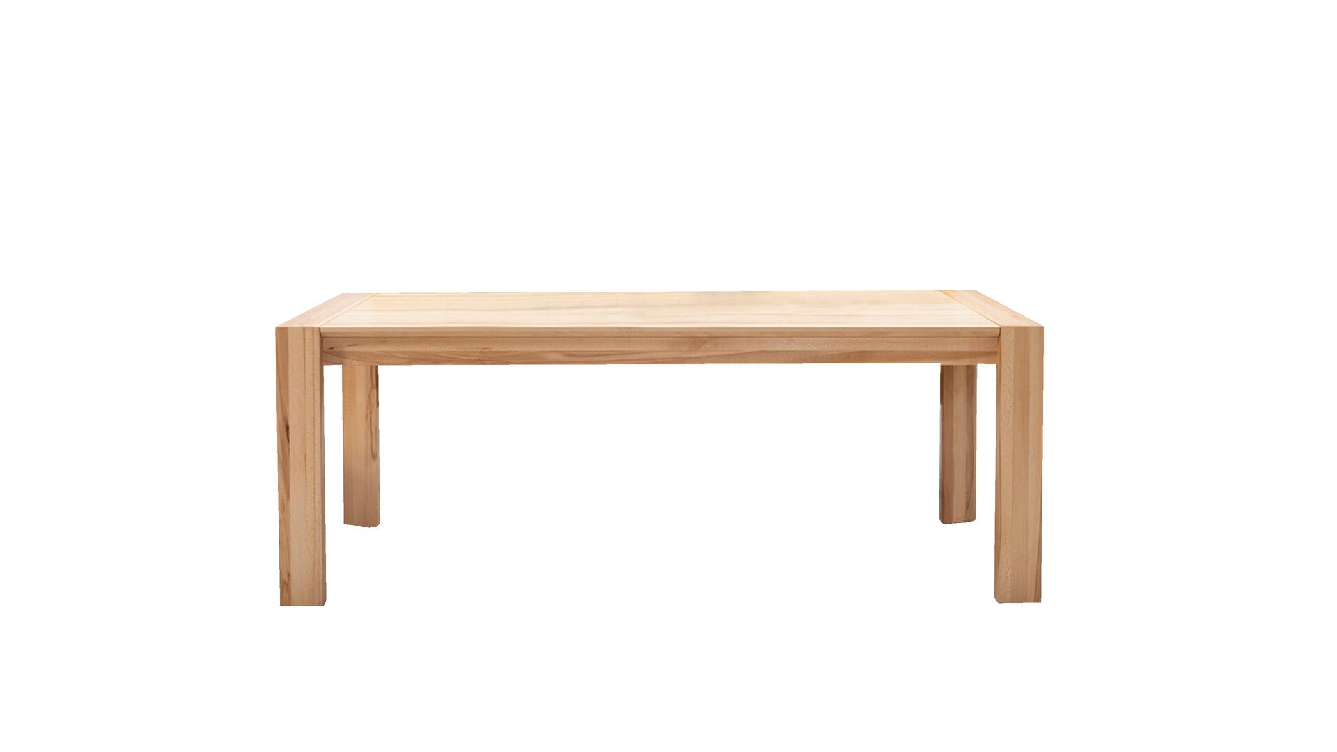 Möbel Angermüller Bad Neustadt Salz Markenshops Tische Stühle