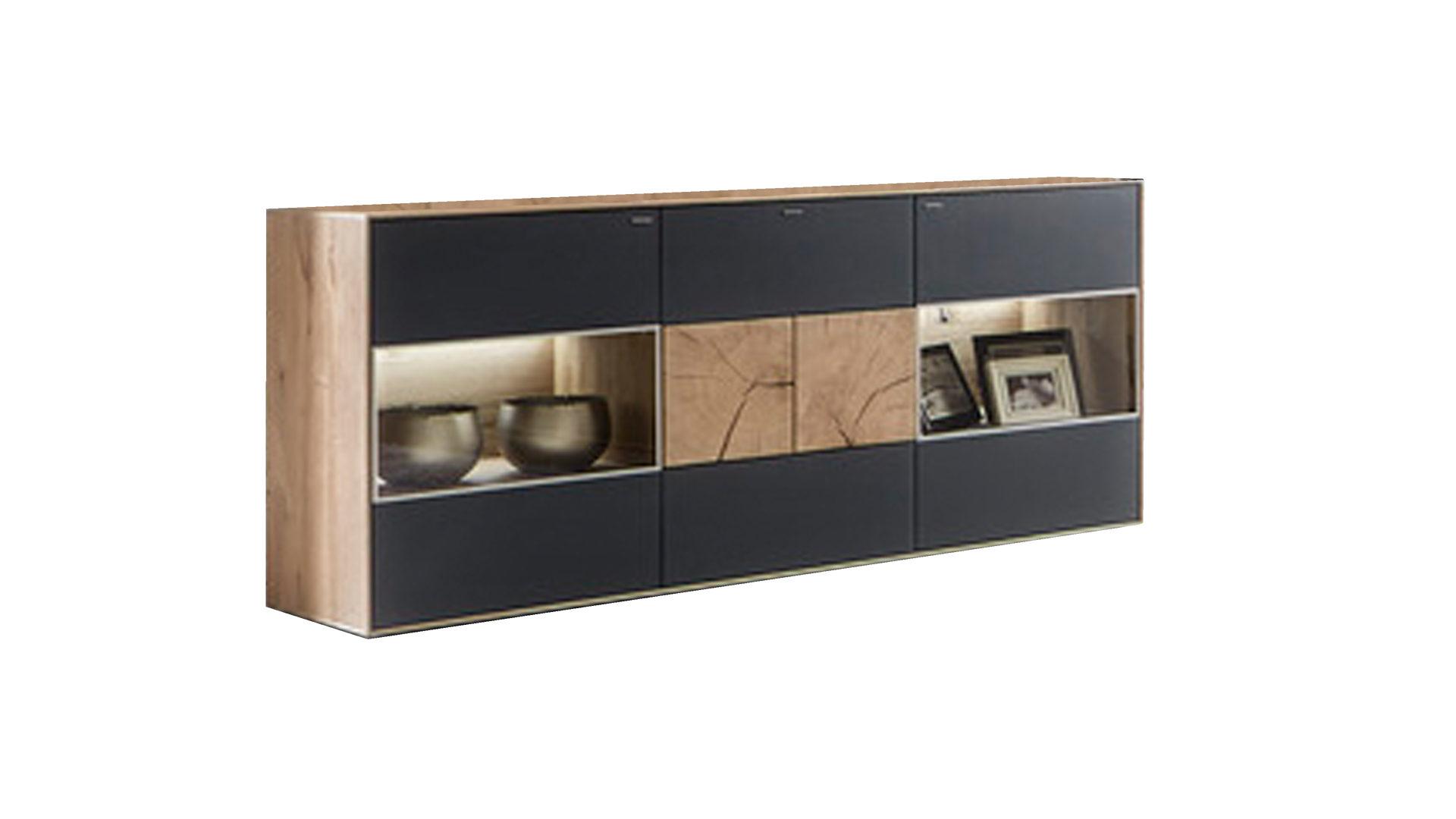 sideboard - Sideboard Wohnzimmer